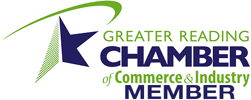 Featured on Greater Reading Chamber of Commerce